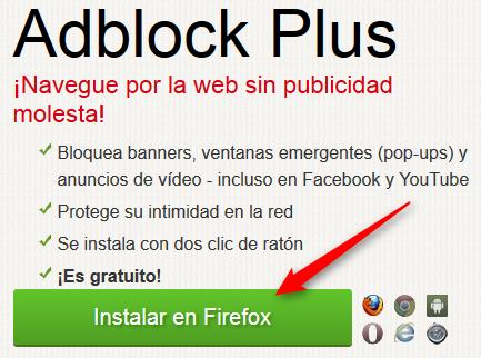 adblock1Firefox