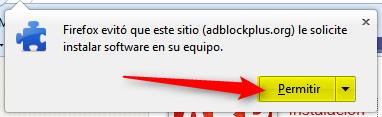 adblock2Firefox