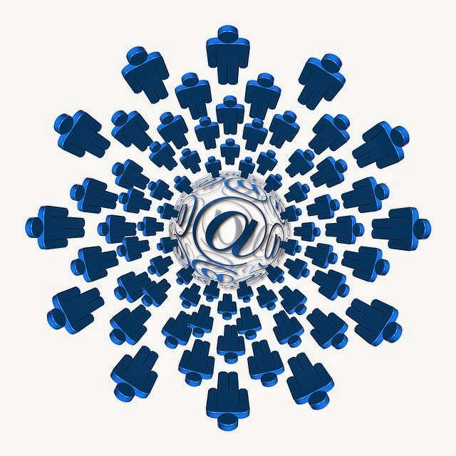 e-mail-63769_640