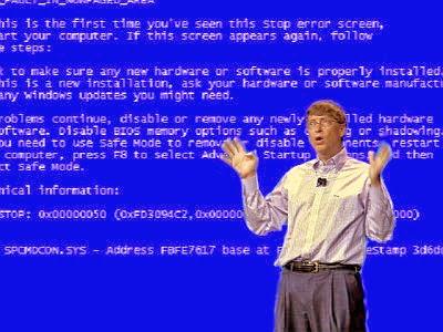 bill-gates-y-la-pantalla-azul