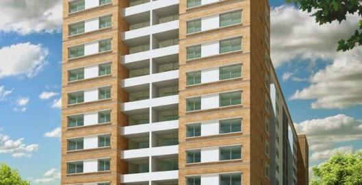 1287069356-edificio-529x270