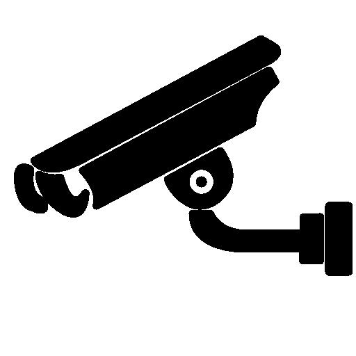 surveillance34