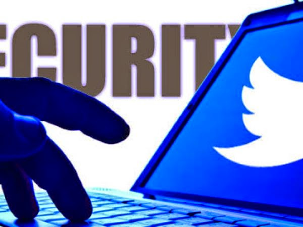 twitter-security-hacking-featured-570x270