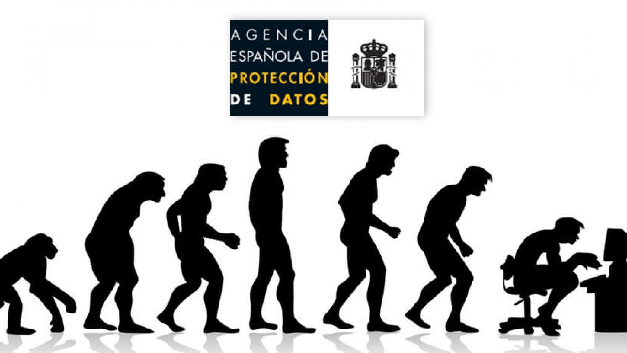 La-evolucion-de-la-lopd