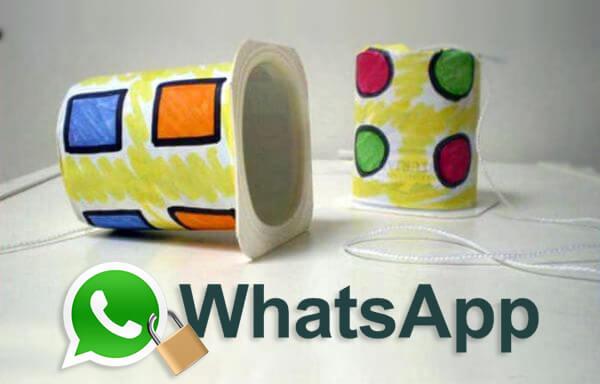 la-verdad-sobre-la-privacidad-de-whatsapp