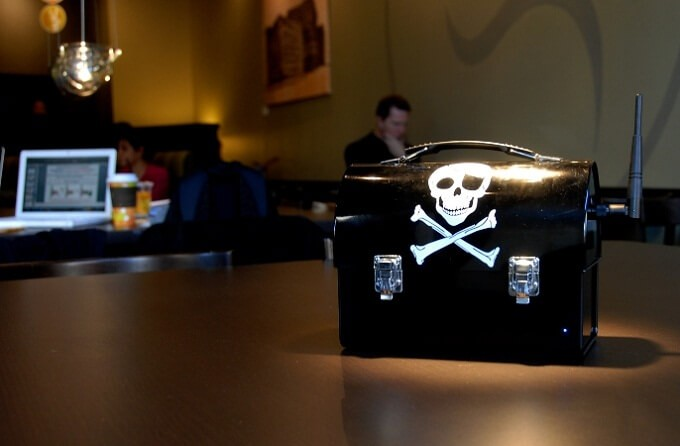 piratebox-wifi-seguridad