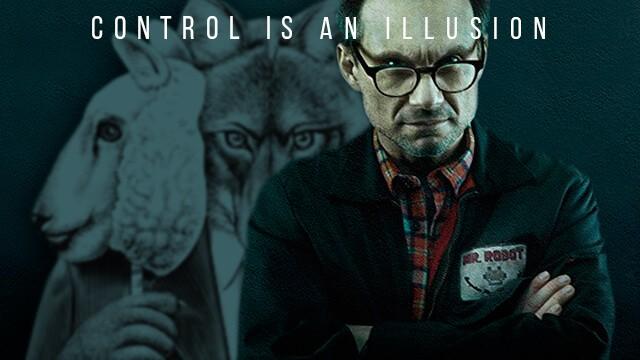 ciberseguridad ¿lobo o cordero?