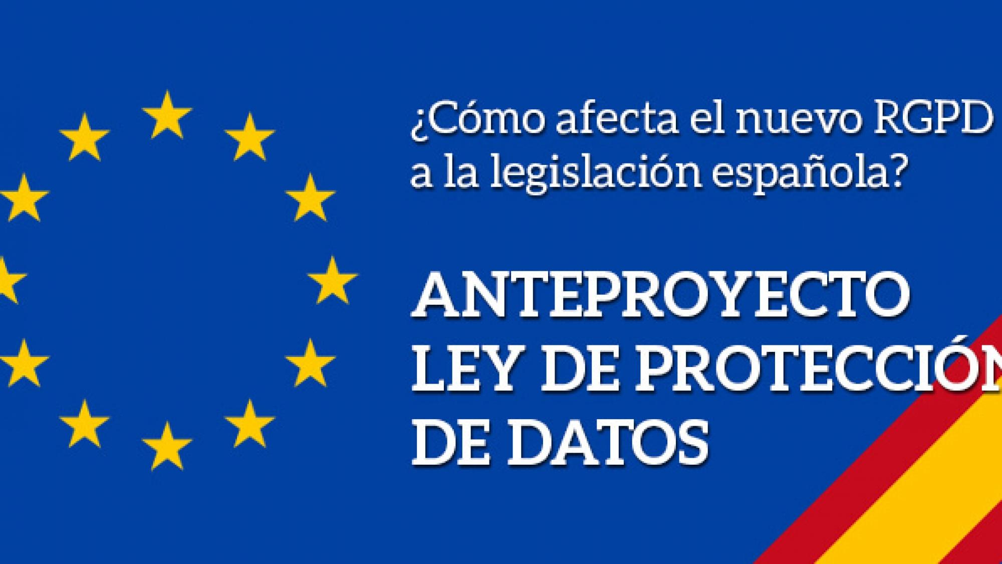 anteproyecto-ley-proteccion-de-datos