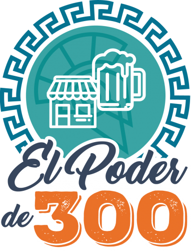 Boceto_logo_ePd300