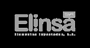 Elinsa_B