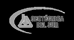 Geotecnica_B