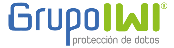 GrupoIWI-pq