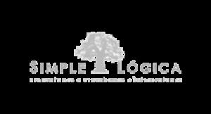Simple_Logica_B-1