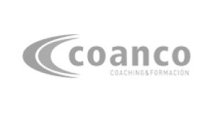 coanco_B