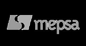 mepsa_B