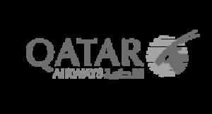 qatar_B