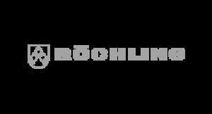 rochling_b